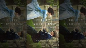 poster-spacedotcom-theory-of-everything